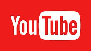 يوتويب تطلق خدمة التواصل بين المستخدمين في كندا تحضيرا لتعميمها