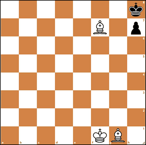 https://lichess.org/practice/checkmates/checkmate-patterns-ii/8yadFPpU/UZ1np9Is