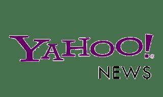 yahoo!news-www.frankydaniel.com