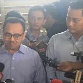 BPN Prabowo-Sandi Setuju Pembentukan TPF Kecurangan Pemilu, Tapi Masih Ada Syarat