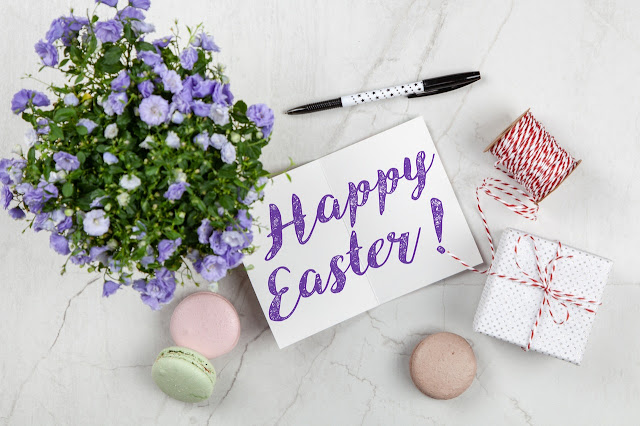 Good Friday in 2020, Good Friday Images 2020, Easter Images Hd
