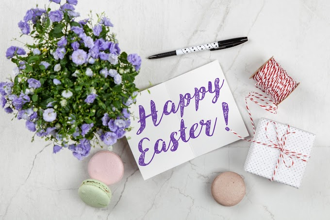 Happy Good Friday 2020 Wishes, Quotes, Status, History, Easter 2020