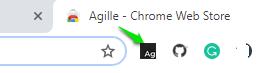 Cara mencari file Slack, Dropbox, Trello, Google Drive dan Dropbox dari satu tempat-2