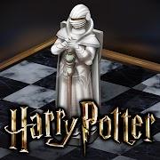 Harry Potter: Hogwarts Mystery Apk İndir - Sınırsız Enerji Hileli Mod v3.2.0