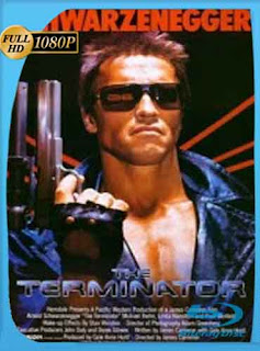 Terminator 1 (1984) HD [1080p] latino[GoogleDrive]DizonHD