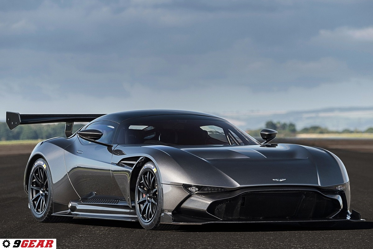 prepare for take off aston martin vulcan car reviews new car pictures for 2018 2019. Black Bedroom Furniture Sets. Home Design Ideas