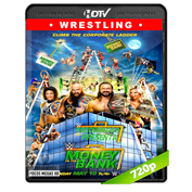 WWE Money in the Bank (2020) HDTV 720p Latino Ingles Both brands