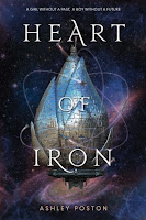 https://www.goodreads.com/book/show/35181314-heart-of-iron?ac=1&from_search=true