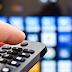 Aπάτες με παροχή υπηρεσιών συνδρομητικής τηλεόρασης - Στα 6,5 εκατ. ευρώ η οικονομική ζημία