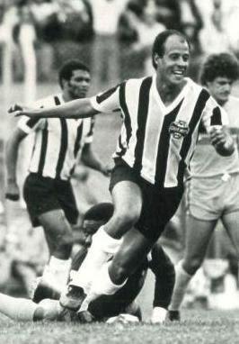 Resultado de imagem para torino brasil de pelotas 1968