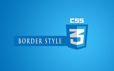css-border