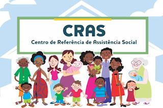 http://www.vnoticia.com.br/noticia/3806-cras-centro-passa-a-atender-moradores-de-gargau-a-partir-de-1-de-julho