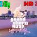 GTA Vice City HD Mod Pack 2020 Free Download