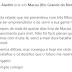 Macau: Vice-prefeito Rodrigo Aladim destaca nas redes sociais sua luta contra a covid-19