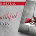 "COVER REVEAL per ""Unfaithful"" di Maia"