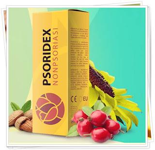 pareri forumuri psoridex crema remediu natural psoriazis