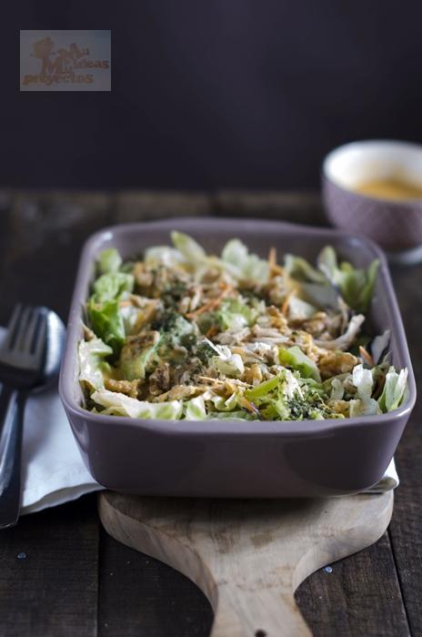 ensalada-pollo-circasiana1