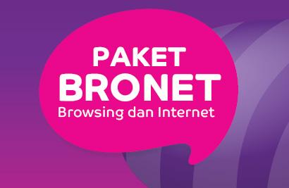Nikmati Kecepatan Paket Internet Murah Bersama Axis