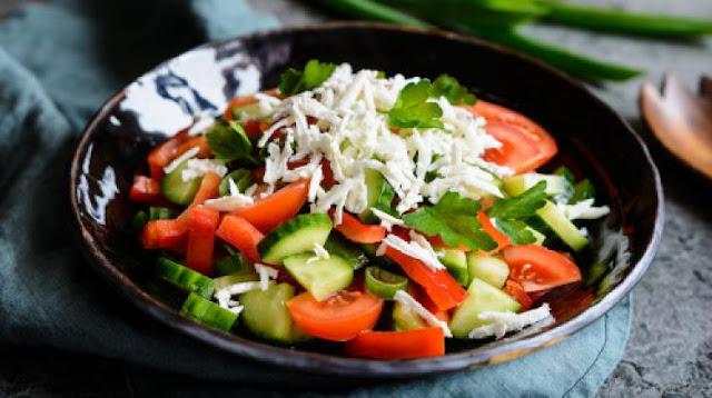 iznenađenje-posle-ove-vesti-vise-nikada-necete-jesti-sopsku-salatu