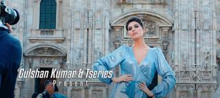Download Guru Randhawa: MADE IN INDIA | Bhushan Kumar | DirectorGifty | Elnaaz Norouzi | Vee mp3