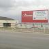 Shopping center será construído em Garanhuns