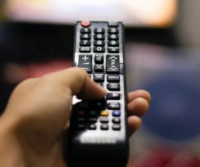 Kode Remot TV Hitachi