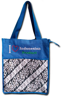 tas ransel, tas selempang, tas travel, tas delivery, hip bag, goodie bag, tote bag
