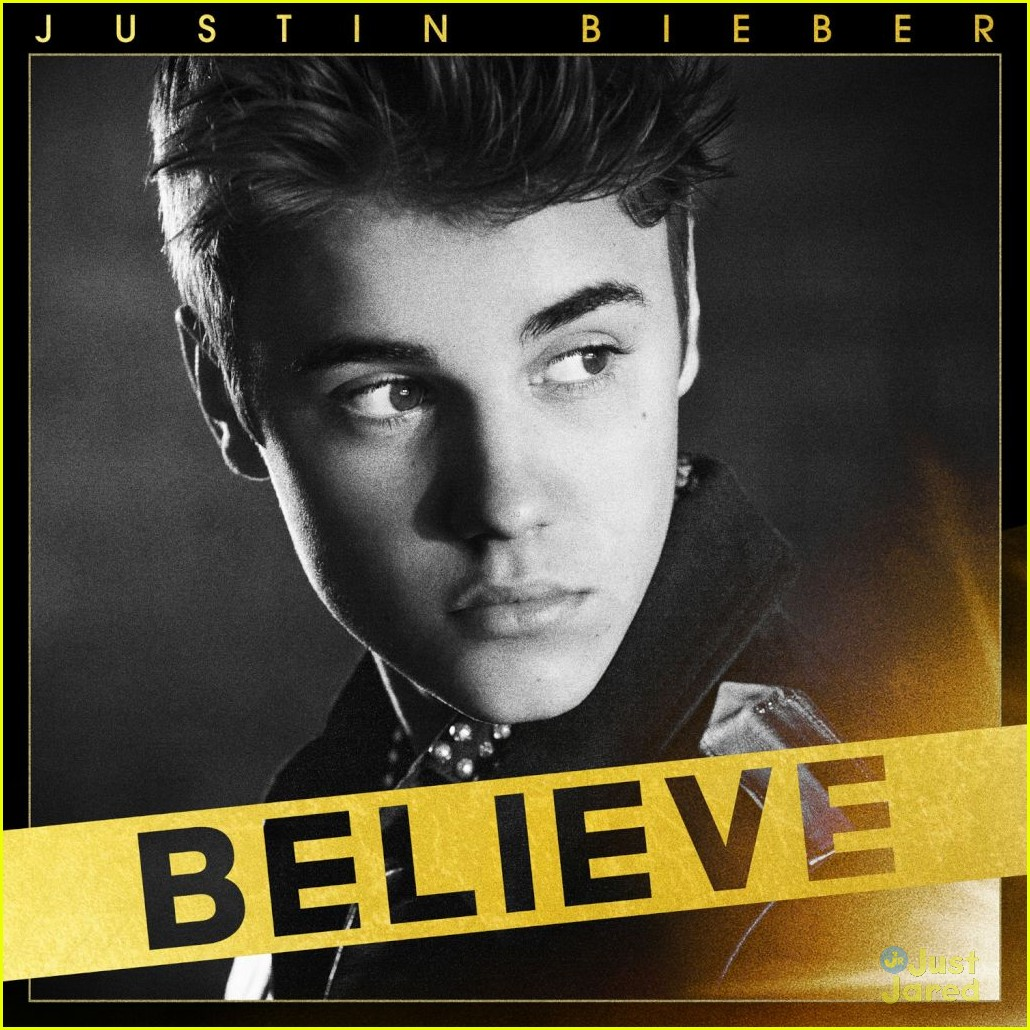 Justin Bieber: All Songs Reviews From Justin Bieber's ...