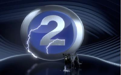 """الافلام المعروضة غدا على قناة ام بى سى 2 """"mbc2"""" الاربعاء 26-8-2015 , جدول ودليل افلام ام بى سى تو 2 غدا الاربعاء"""