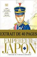 https://www.editions-delcourt.fr/manga/previews/empereur-du-japon-01-l-histoire-de-l-empereur-hirohito.html