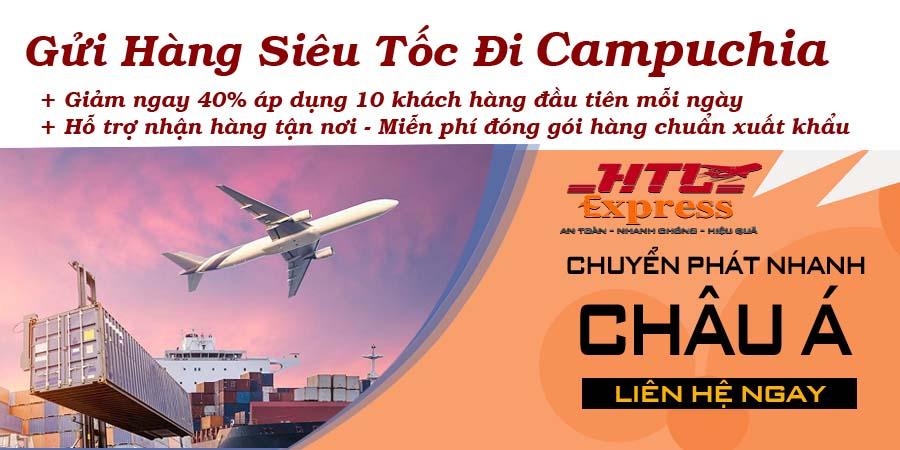 gửi hàng siêu tốc đi Campuchia