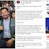 Atty. Angeles Explains the Real Scenario Between PDP, Sen. Go & Sen. Pacquiao