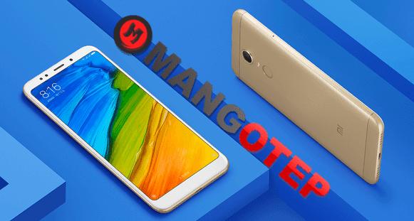 Daftar Harga HP Xiaomi Note Series Mei 2018 [UPDATE]