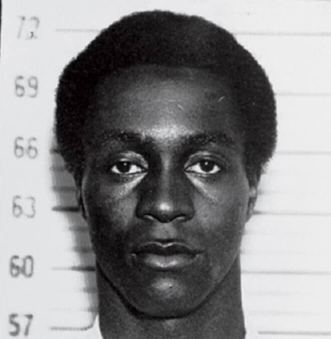 6 Banduan Yang Berjaya Melarikan Diri Dan Gagal Ditangkap