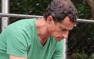 Federal Prosecutor Demands Anthony Weiner cellphone record after DailyMail.com Reveals His Sexting Relationship With Girl, 15
