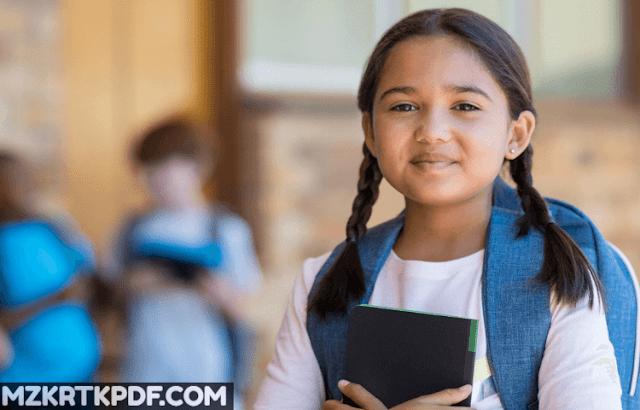 طوابع التأمين الصحي المطلوبة للتقديم لرياض الأطفال والصف الأول الابتدائي
