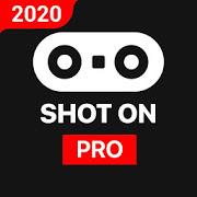 Shot On PRO - Auto Add ShotOn Camera photo