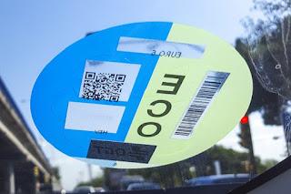 Madrid Central: cambios en la normativa sobre restricciones de tráfico en la capital