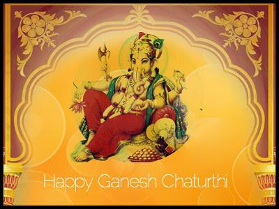 ganesh-chaturthi-Hindi-Images-in-Hd
