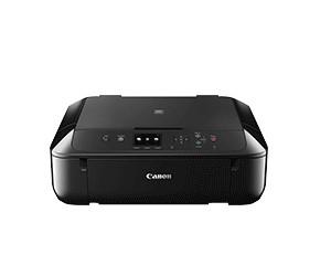 canon-pixma-mg5752-driver-download