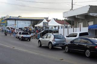 http://vnoticia.com.br/noticia/2788-acaba-o-combustivel-no-posto-sao-francisco