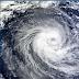 Hurricanes are getting stronger as the world gets warmer / दुनिया के गर्म होने के साथ तूफान और ताकतवर  हो रहे हैं