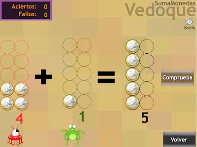 http://www.pequemates.es/pequemates7/juegos/suma-monedas.swf