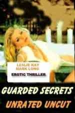 Guarded Secrets 1997