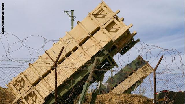 أمريكا تأهبت لعمليات عسكرية إيرانية على مواقعها في دول عربية الإثنين.. مسؤولان يكشفان