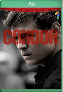 Condor (2019) Temporada 1 [1080p Web-DL] [Latino-Inglés] [LaPipiotaHD]