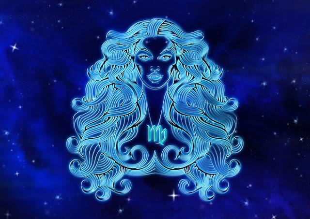 Horoscopes of all the zodiac signs