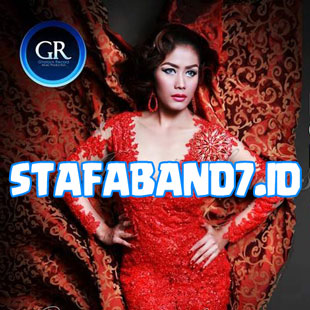 Astrid Samasi - Habis Manisku Mp3 Download (5.75 MB)