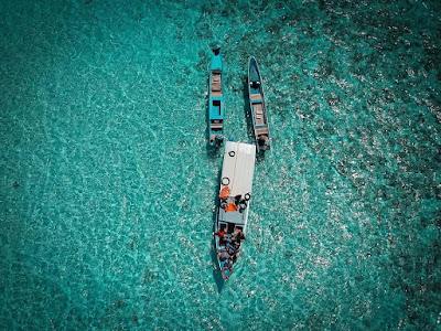 Pulau Nain