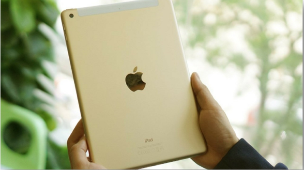apple-to-launch-97-inch-low-cost-ipad-in-2018